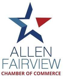 Allen Chamber of Commerce