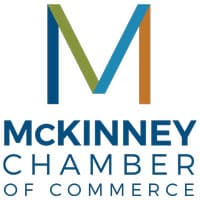 McKinney Chamber of Commerce