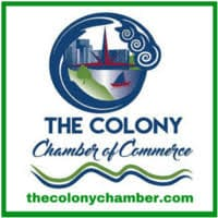 The Colony Chamber of Commerce